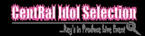 logo_CIS_v2-2